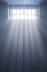 jail_window