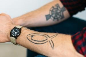 tattoo_242