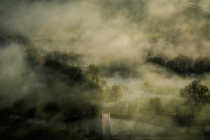 Fog for website