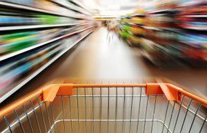 supermarket-cart2